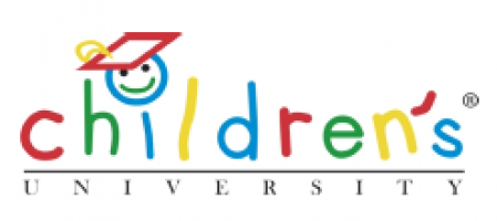 children's uni